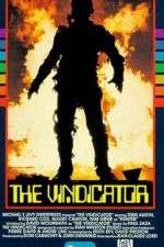 Watch The Vindicator Online 123movies