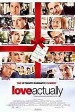 Watch Love Actually Online Putlocker