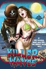 Watch Killer Waves Online Putlocker