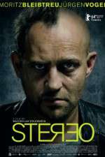 Watch Stereo Online 123movies
