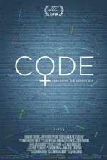 Watch CODE Debugging the Gender Gap Online 123movies