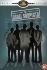Watch The Usual Suspects Online Putlocker