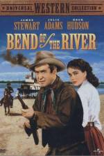 Watch Bend of the River Online 123movies