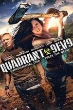 Watch Quadrant 9EV9 Online Putlocker