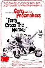 Watch Ferry Cross the Mersey Online Putlocker