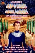 Watch Cat-Women of the Moon Online Putlocker