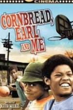Watch Cornbread Earl and Me Online Putlocker