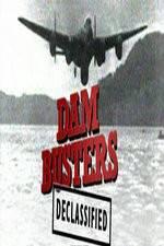 Watch Dambusters Declassified Online Putlocker