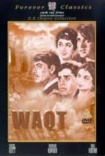 Watch Waqt Online Putlocker