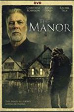 Watch The Manor Online Putlocker