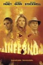 Watch Inferno Online 123movies