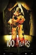 Watch 100 Tears Online Putlocker