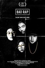 Watch Bad Rap Online Putlocker