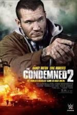 Watch The Condemned 2 Online Putlocker