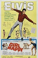 Watch Girl Happy Online Putlocker