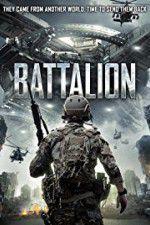 Watch Battalion Online Putlocker