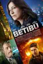 Watch Betibú Online 123movies