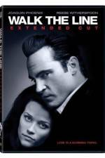 Watch Walk the Line Online Putlocker