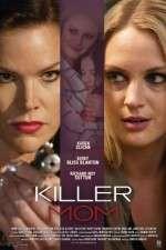 Watch Killer Mom Online Putlocker