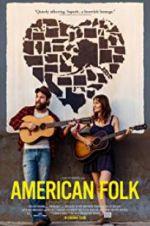 Watch American Folk Online Putlocker