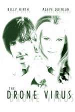 Watch The Drone Virus Online 123movies
