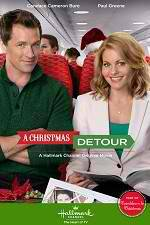 Watch A Christmas Detour Online Putlocker