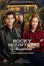 Watch Rocky Mountain Christmas Online Putlocker