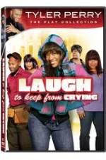 Watch Laugh to Keep from Crying Online Putlocker