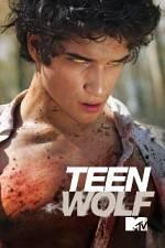 Watch Teen Wolf Origins Online Putlocker
