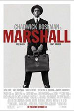 Watch Marshall Online Putlocker