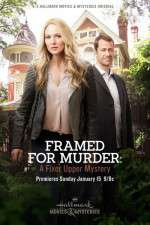 Watch Framed for Murder: A Fixer Upper Mystery Online 123movies