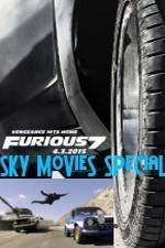 Watch Fast And Furious 7: Sky Movies Special Online Putlocker