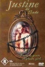 Watch Marquis de Sade Justine Online Putlocker