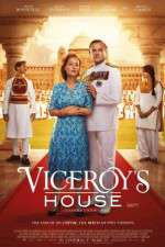 Watch Viceroys House Online Putlocker