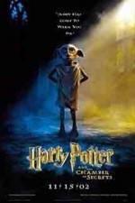 Watch Harry Potter and the Chamber of Secrets Online Putlocker