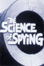 Watch The Science of Spying Online Putlocker
