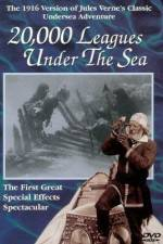 Watch 20,000 Leagues Under The Sea 1915 Online Putlocker