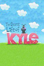 Watch The Secret Life of Kyle Online Putlocker