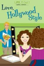 Watch Love Hollywood Style Online Putlocker