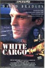 Watch White Cargo Online Putlocker