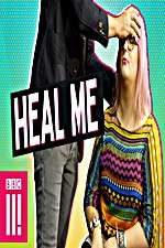 Watch Heal Me in the Name of Jesus Online 123movies