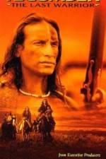 Watch Tecumseh The Last Warrior Online 123movies