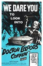 Watch Doctor Blood\'s Coffin Online Putlocker