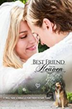 Watch Best Friend from Heaven Online