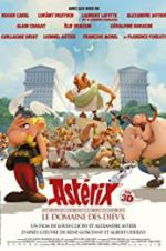 Watch Asterix and Obelix: Mansion of the Gods Online Putlocker