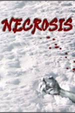 Watch Necrosis Online 123movies