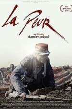 Watch La peur Online Putlocker