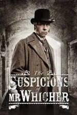Watch The Suspicions of Mr Whicher: Beyond the Pale Online Putlocker