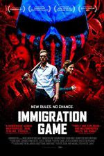 Watch Immigration Game Online Putlocker