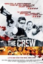 Watch The Crew Online Putlocker